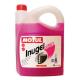 Антифриз Motul Inugel G13 -37°C (5 л)