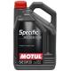 Синтетическое моторное масло Motul SPECIFIC VW 506 01 506 00 503 00 0W-30 (5 л)