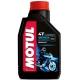 Масло для 4-тактных двигателей Motul 3000 4T 20W-50 (1 л)