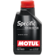 Синтетическое моторное масло Motul SPECIFIC VW 504 00 507 00 0W-30 (1 л)