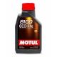 Синтетическое моторное масло Motul 8100 Eco-lite 0W-20 (1 л)