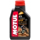 Масло для квадроциклов Motul ATV Power 4T 5W-40 (1 л)