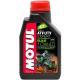 Масло для квадроциклов Motul ATV-UTV Expert 4T 10W-40 (1 л)