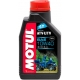 Масло для квадроциклов Motul ATV-UTV 4T 10W-40 (1 л)