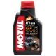 Масло для квадроциклов Motul ATV-SxS Power 4T 10W-50 (1 л)
