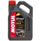 Масло для квадроциклов Motul ATV-SxS Power 4T 10W-50 (4 л)