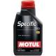 Синтетическое моторное масло Motul SPECIFIC 913D 5W-30 (1 л)