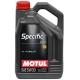 Синтетическое моторное масло Motul SPECIFIC DEXOS2™ 5W-30 (5 л)