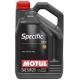 Синтетическое моторное масло Motul SPECIFIC 948B 5W-20 (5 л)