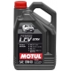 Моторное масло Motul POWER LCV ULTRA 10W-40 (5 л)