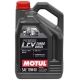 Моторное масло Motul POWER LCV TURBO DISEL 10W-40 (5 л)