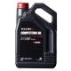Синтетическое моторное масло Motul NISMO COMPETITION OIL 2108E 0W-30 (5 л)