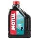 Масло для 2-х тактных лодочных моторов Motul Outboard 2T (2 л)