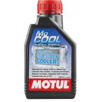 Присадка для системы охлаждения Motul MoCOOL® (0,5 л), 4664, Motul, Присадки