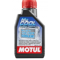 Присадка для системы охлаждения Motul MoCOOL® (0,5 л), 4664, Motul, Мото программа