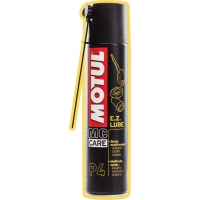 Антизаклинивающее средство Motul P4 E.Z. Lube (400 мл), 4739, Motul, Очистители