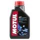 Масло для 4-тактных двигателей Motul 3000 4T 10W-40 (1 л)