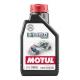 Моторное масло Motul Hybrid 0W-16 (1 л)