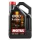 Моторное масло Motul X-Clean EFE 5W-30 (5 л)