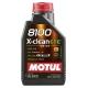 Моторное масло Motul X-Clean EFE 5W-30 (1 л)