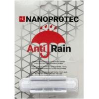 "Защита автостекла ""антидождь"" Nanoprotec ANTIRAIN (1 шт), 3017, Nanoprotec, Для стекол"