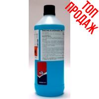 Зимний омыватель стекла (концентрат) AD SCREENWASH -80С (1 л), 3055, , Жидкость стеклоомывателя