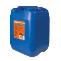 Жидкость для катализатора HICO AdBlue (20 л), 4617, , Присадки