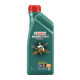 Масло моторное CASTROL 5W-40 MAGNATEC DIESEL DPF (1 л)