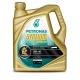 Синтетическое моторное масло Petronas Syntium 3000 AV 5W-40 (4 л)