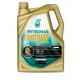 Синтетическое моторное масло Petronas Syntium 3000 E 5W-40 (5 л)
