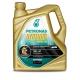 Синтетическое моторное масло Petronas Syntium 3000 FR 5W-30 (4 л)