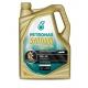 Синтетическое моторное масло Petronas Syntium 3000 FR 5W-30 (5 л)