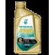 Синтетическое моторное масло Petronas Syntium 5000 FR 5W-20 (1 л)
