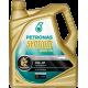 Синтетическое моторное масло Petronas Syntium 5000 FR 5W-20 (4 л)