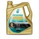 Синтетическое моторное масло Petronas Syntium 5000 CP 5W-30 (4 л)