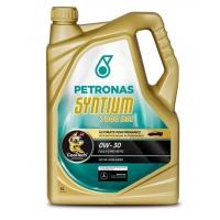 Синтетическое моторное масло Petronas Syntium 7000 DM 0W-30 (5 л), 3995, Petronas, Моторное масло
