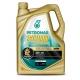 Синтетическое моторное масло Petronas Syntium 7000 DM 0W-30 (5 л)