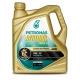 Синтетическое моторное масло Petronas Syntium 7000 E 0W-30 (4 л)