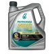Синтетическое моторное масло Petronas Syntium 800 10W-40 (4 л)