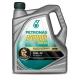 Синтетическое моторное масло Petronas Syntium 800 EU 10W-40 (4 л)