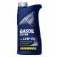 Масло моторное Mannol 10W-40 Gasoil Extra (1 л)