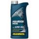 Масло моторное Mannol 10W-40 Molibden Diesel (1 л)